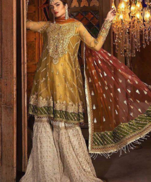 SHREE FABS MBROIDERED MARIYA B VOL 8  LATEST SALWAR SUITS