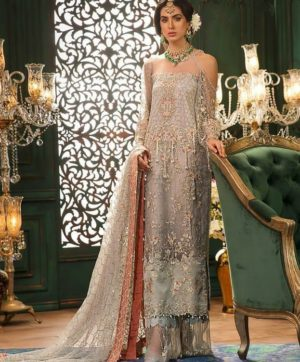 PAKISTANI SALWAR SUITS ONLINE SHOPPING