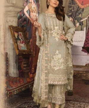 SHREE FABS FEEHA WEDDING COLLECTION WHOLESALE SURAT