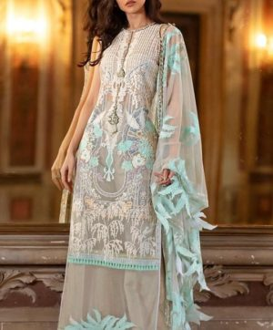 DEEPSY SANA SAFINA IN SINGLE PIECE BUY ONLINE IN INDIA