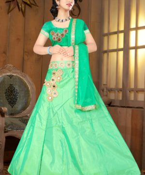 LEHENGA IMAGES WITH PRICE