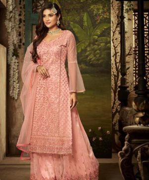 MOHINI FASHION GLAMOUR IN SINGLE LATEST COLLECTION