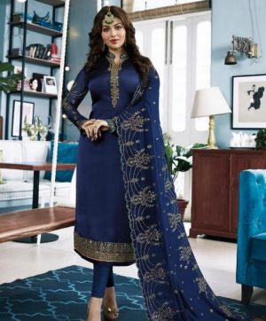 FIONA AYESHA HIT DESIGNER IN SINGLE SALWAR SUITS WITH PRICE
