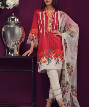 DEEPSY MUSLIN VOL 5 SALWAR SUITS WHOLESALER