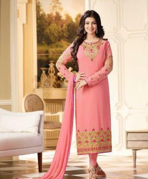 FIONA NO 21223 IN SINGLE SALWAR SUITS WITH PRICE