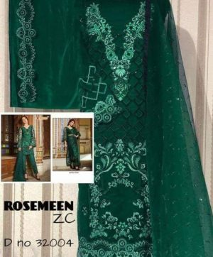 FEPIC ROSMEEN HIT DESIGN WHOLESALE SUITS SUPPLIER