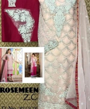 FEPIC ROSEMEEN ZC  NO 32003 IN SINGLE PIECE ONLINE BUY