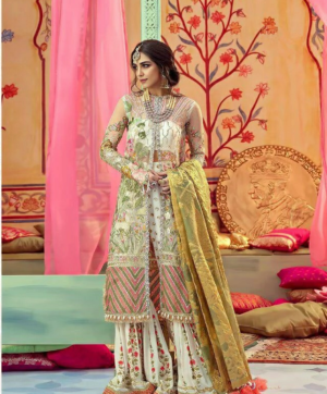 CRIMSON BRIDAL COLLECTION BY SHREE FABS DESIGNER SALWAR SUITS WITH PRICE
