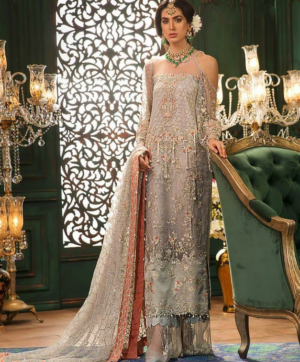 LATEST PAKISTANI SUITS SUPPLIER SURAT