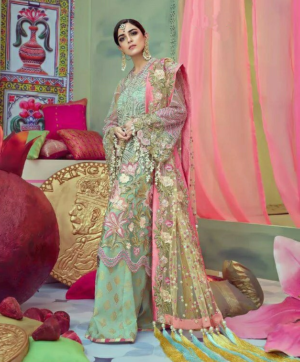 SHREE FABS CRIMSON BRIDAL COLLECTION IN SINGLE MANUFACTURER IN SURAT