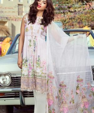DEEPSY MUSLIN VOL 3 NO 300-005 IN SINGLE PIECE BUY