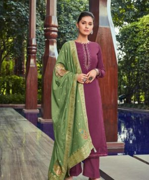 DEEPSY ERA PAKISTANI SALWAR SUITS WHOLESALER