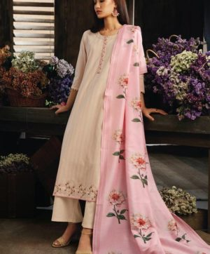 GANGA FASHION INVITE THE LIGHT SUITS ONLINE WHOLESALER
