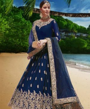 HOOR TEX BRIDAL COLLECTION VOL 1 PAKISTANI SUITS WHOLESALER