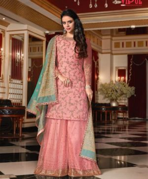 VIPUL DESIGN NO 4515 IN SINGLE AT BEST PRICE