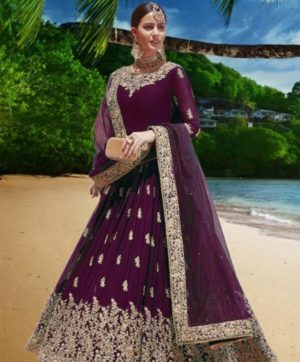 HOOR TEX BRIDAL COLLECTION VOL 1 PAKISTANI SUITS MANUFACTURER