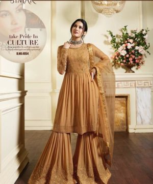 GLOSSY SIMAR NO 4050 IN SINGLE AT WHOLESALE PRICE (1)