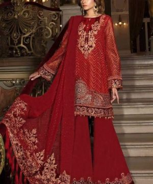 DEEPSY DESIGN NO 400-705 PAKISTANI SUITS DEALER