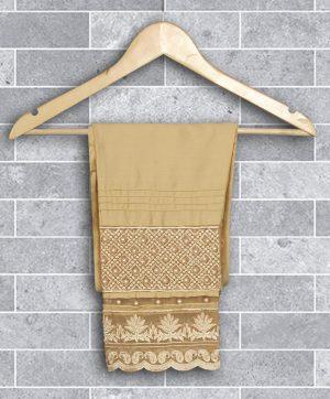 DESIGNER CIGARETTE PANTS IN SINGLE PIECE