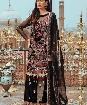 DEEPSY GULBANO 15 SUITS ONLINE SHOPPING