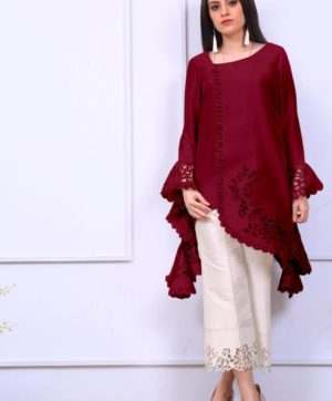 LUXURIOUS PRET COLLECTION WHOLESALE