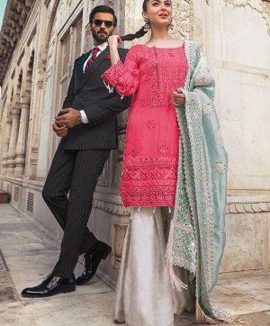 RANG RASIYA WEDDING EDITION NO 8111 IN SINGLE