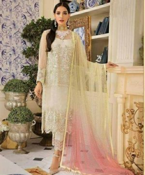 SHREE FABS GULAL VOL 2 IN SINGLE PIECE SUPPLIER