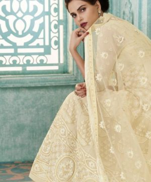 SAJAWAT CREATION BEGAM VOL 3 SALWAR SUITS MANUFACTURER SURAT