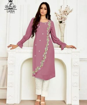 PAKISTANI KURTIS AT BEST PRICE IN INDIA