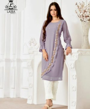 PAKISTANI KURTIS NEW COLLECTION 2019