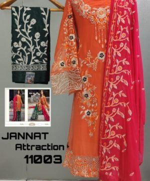 BUY PAKISTANI SALWAR SUITS AT WHOLESALE PRICE