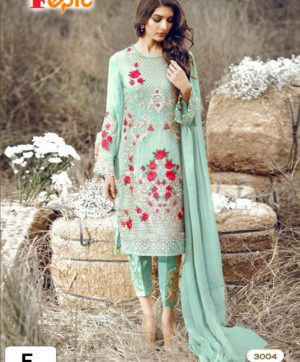 BUY PAKISTANI SUITS AT WHOLESALE PRICE