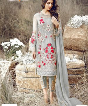 FEPIC ROSEMEEN LATEST SALWAR SUITS COLLECTION