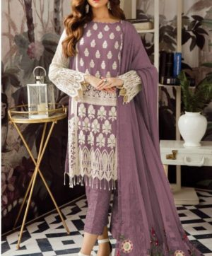 SHANAYA FASHION PAKISTANI SALWAR SUITS WHOLESALE