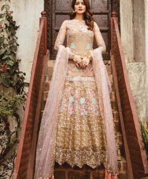 KHAYYIRA SUITS 1001 PAKISTANI SUITS WHOLESALER