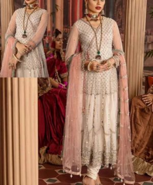 HOOR TEX SENORITA 17002 BRIDAL COLLECTION