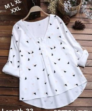 TRENDY WESTERN TOPS FOR GIRLS WHOLESALE 3