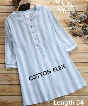 TRENDY WESTERN TOPS FOR GIRLS WHOLESALE 5