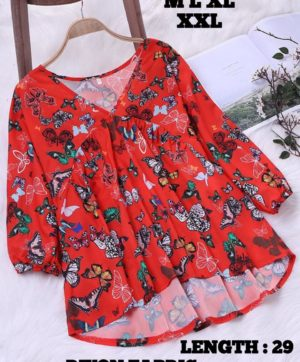 DESIGNER TOPS FOR GIRLS TOPS FASHION