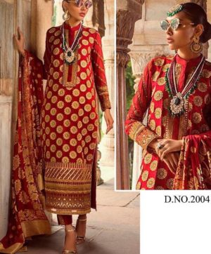 RAMSHA R 111 PAKISTANI SUITS WHOLESALER