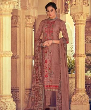 HOUSE OF LAWN 4008 IN SINGLE SUITS SUPPLIER