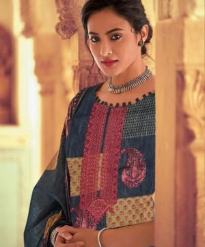 HOUSE OF LAWN 4001 IN SINGLE SUITS SUPPLIER