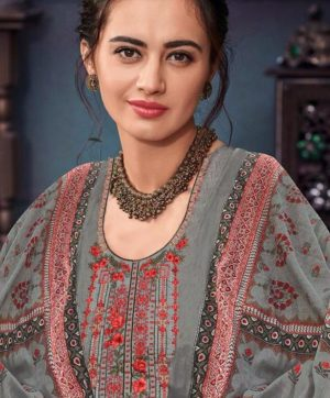 HOUSE OF LAWN 304 IN SINGLE SUITS SUPPLIER