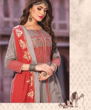 KAJAL FASHION GHOOMER VOL 2 D.N.3003 KURTIS WHOLESALE PRICE