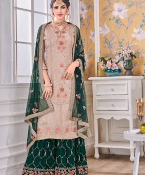 EBA LIFESTYLE HURMA VOL 16 1085 WHOLESALE