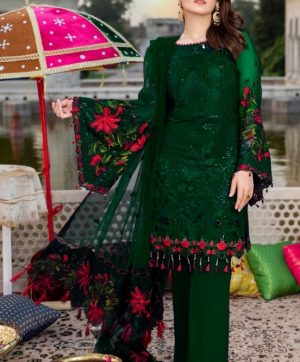 RAMSHA R-107 COLOUR NX GREENRAMSHA R-107 COLOUR NX GREEN