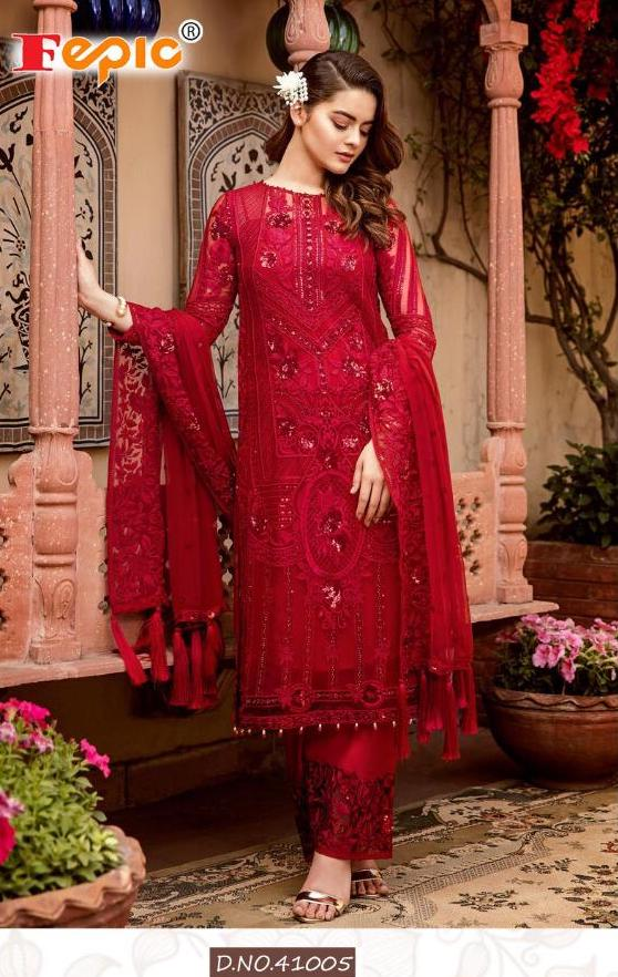 FEPIC-ROSEMEEN-CARNIVAL-PAKISTANI-GEORGETTE-EMBROIDERY-WHOLESALE-SUITS-CHEAPEST-9