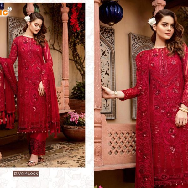 FEPIC ROSEMEEN CARNIVAL 41005 WHOLESALE