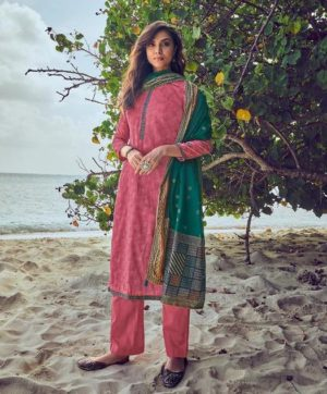 DEEPSY PANGHAT VOL 8 62003 DESIGN IN SINGLE PIECE