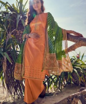 DEEPSY PANGHAT VOL 8 62004 DESIGN IN SINGLE PIECE